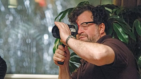 The 250th Best Director of All-Time: Kenneth Lonergan
