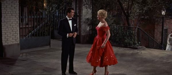 Bells are Ringing – 1960 Minnelli