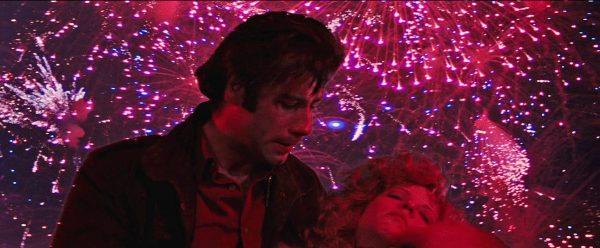 Blow Out – 1981 De Palma