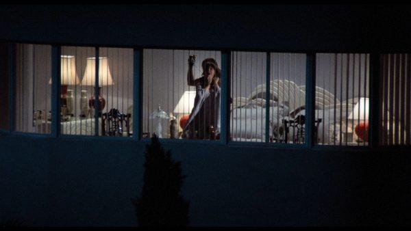 Body Double – 1984 De Palma